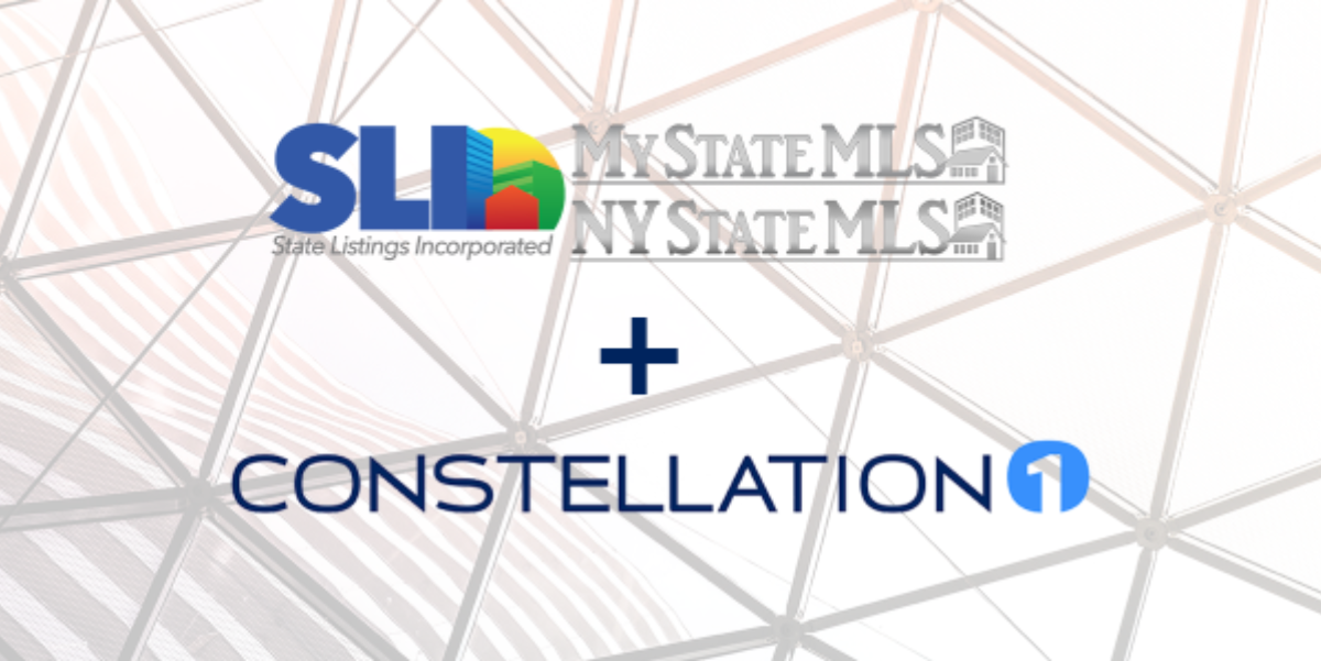 State Listings and Constellation1
