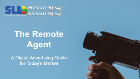 The Remote Agent Guide